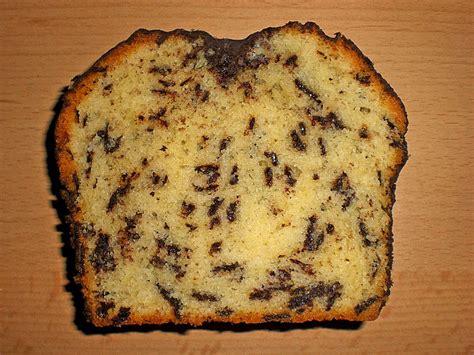 kuchen kastenform kuchen kastenform rezept beliebte rezepte f 252 r kuchen und