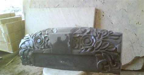 Air Mancur Marmer Marmer Tulungagung poles lantai marmer tulungagung relief marmer papan nama