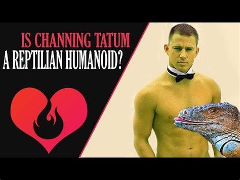 Reptilian Meme - hot feed reptilian humanoid know your meme