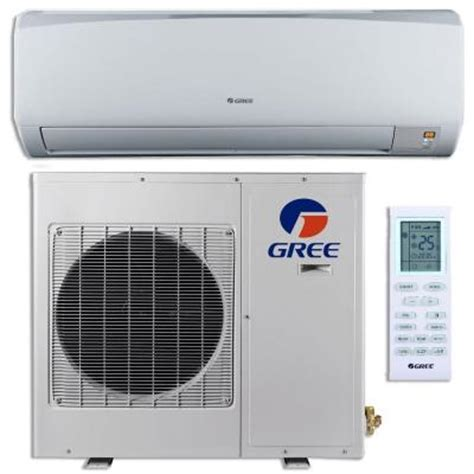 Air Purifier Gree gree 1 5 ton split air conditioner gs 18cz8s price in