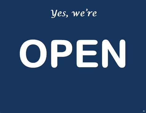 open closed sign template sign archives page 2 of 2 freewordtemplates net