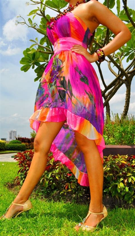 spanish style clothes new quot spanish style quot evening party long short women ladies