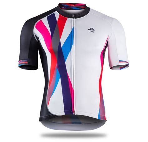 cycling jersey design kit 118 best images about cycling jerseys on pinterest bikes