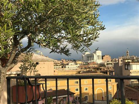 hotel co de fiori rome italy boutique hotel co de fiori rome italy reviews