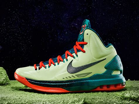 basketball shoes release date nike kd v quot all quot release date sneakernews