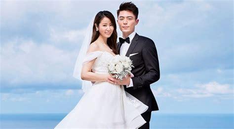 Setelan Pesta Dian Sastro Fs1451 gelar pesta mewah di bali janji pernikahan ruby wallace