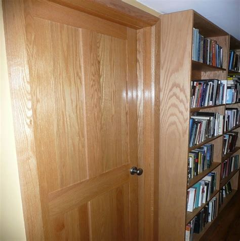 interior wood doors in ny nyc custom interior room doors bi fold sliding hinged