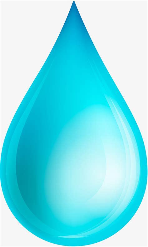 imagenes sorprendentes gota de agua gota de agua vector www pixshark com images galleries