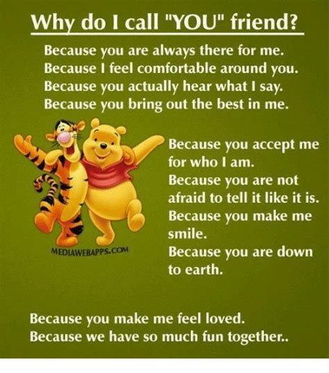 You Make Me Smile Meme - 25 best memes about you make me smile you make me smile