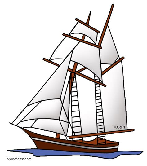 war boat clipart clip art ships cliparts co