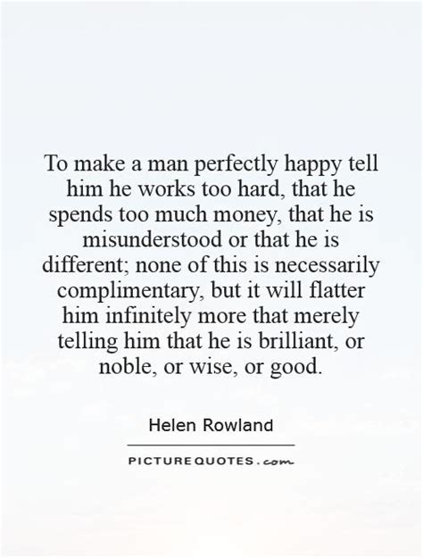 how to make your man happy in the bedroom misunderstood quotes and sayings quotesgram