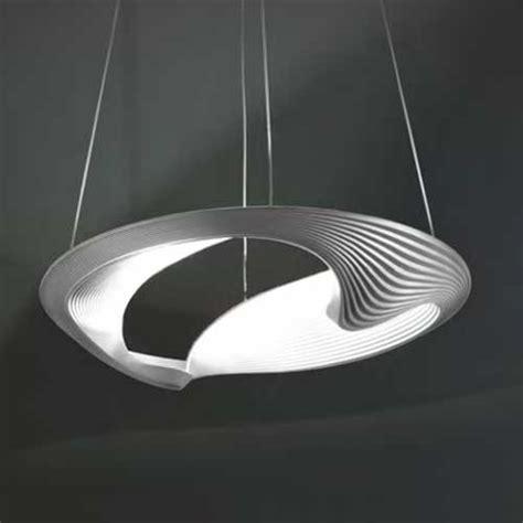 Sestessa Cabrio Led Direct Indirect Pendant Modern Indirect Pendant Lighting
