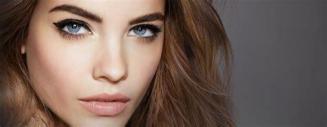 Da Make Up by Festive Look Makeup Buzzsouk