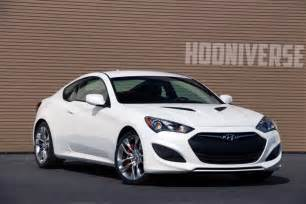 spin 2013 hyundai genesis coupe 2 0t r spec