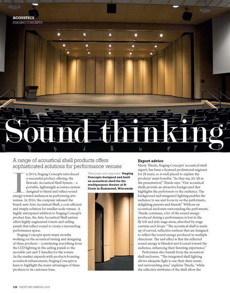 home theater design concepts nashville 100 home theater design concepts nashville