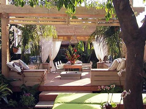 the outdoor room durie outdoor rooms by durie outdoor spaces patio