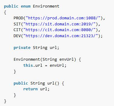 singleton pattern java enum exle enum java exle beginners guide to java enum why and