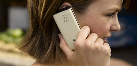 Cell Phone Lookup Service Use A Cell Phone Lookup Service Get Details On A Cell Phone Number Easily