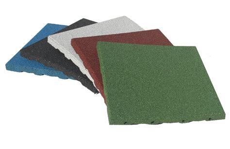 piastrelle antitrauma tappeti antitrauma per esterni e interni per bambini
