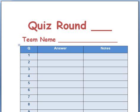 sample survey questions questionnaire templates questionpro