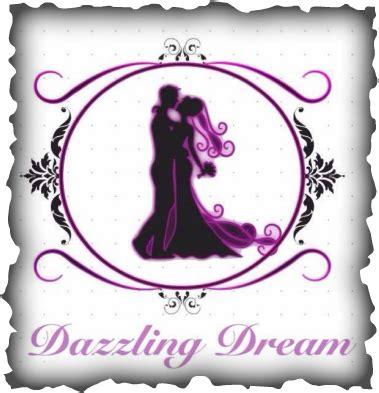 henna design in johor bahru about us dazzling dream