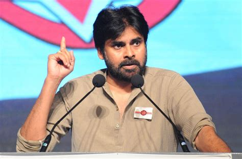 pawan kalyan pawan kalyan to speak with the students of harvard university