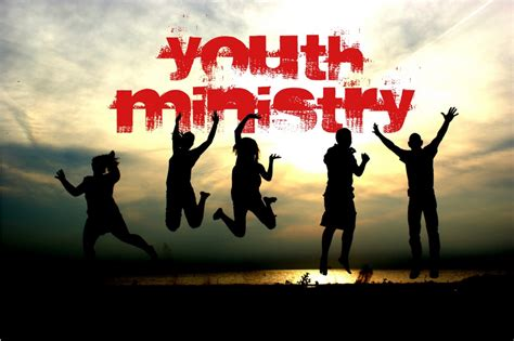 youth our hope is that through my story and spreading our message we youth ministry calvary free methodist church