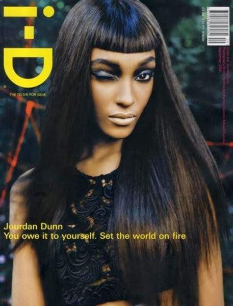 Batiqa Set 11 By N D Fashion edward enninful recebe pr 234 mio especial do bfa lilian pacce