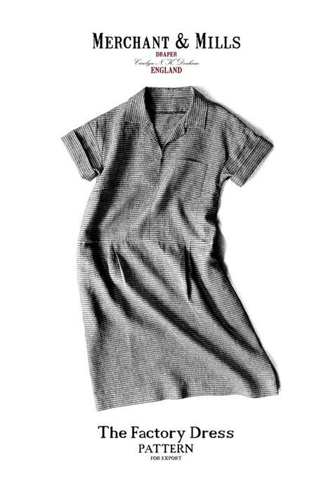 Dress Ready 5 Warna By Factory Store merchant mills factory dress