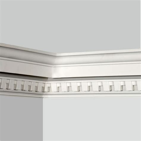 cornice moulding best 25 cornice moulding ideas on cornices