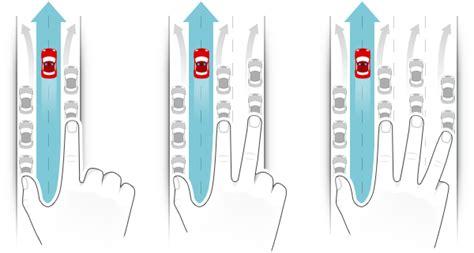 wann ist die nächste wahl rettungsgasse wie sie richtig gebildet wird autowelt