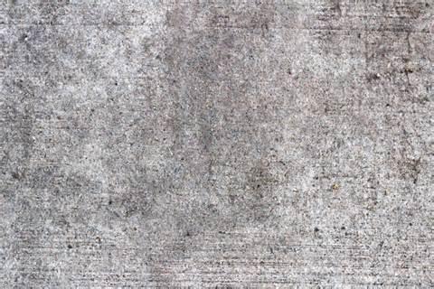 ground textures ground texture 4 by scooterboyex221 on deviantart