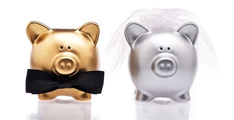 wedding money wedding money poems how to ask for instead of gifts