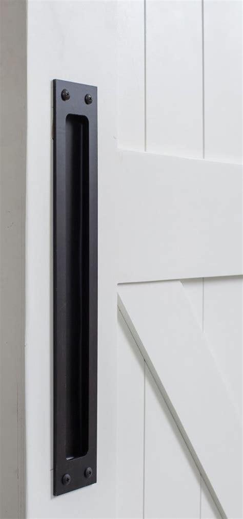 barn door pulls best 25 barn door handles ideas on door pulls