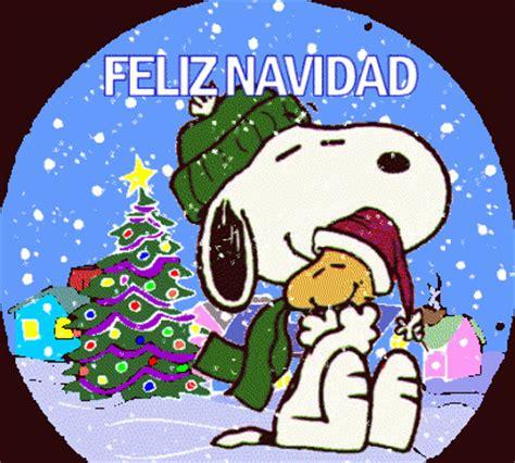 imagenes navidad con snoopy banco de imagenes y fotos gratis feliz navidad parte 2