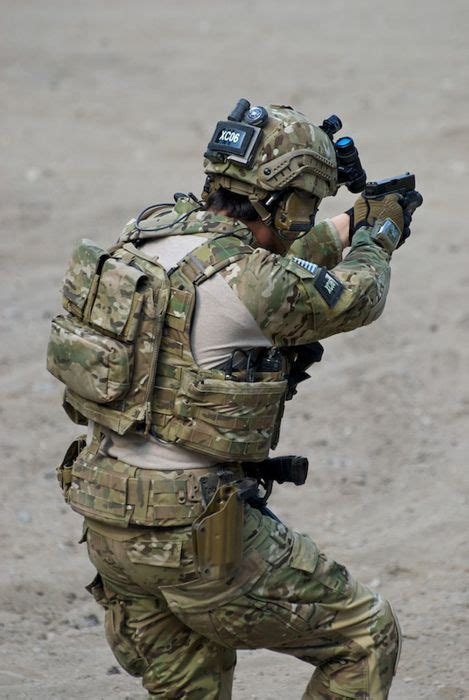 special forces combat gear 309 best images about swat on special forces pouch bag and soldiers
