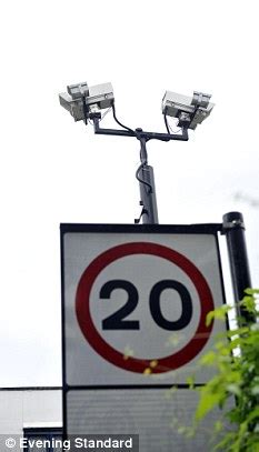 speed cameras to be turned back on in oxfordshire due to