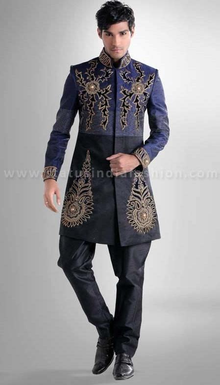 165 best images about mens indian wear groom sherwani