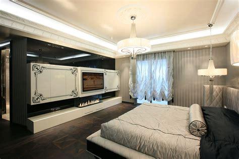 top fancy modern bedrooms luxury modern bedroom back painted glass with engrooved painted pattern ipe cavalli bed