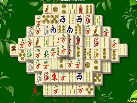 Mahjong Gardens by Mahjong Gardens Hra Zdarma Hrajzdarma Cz