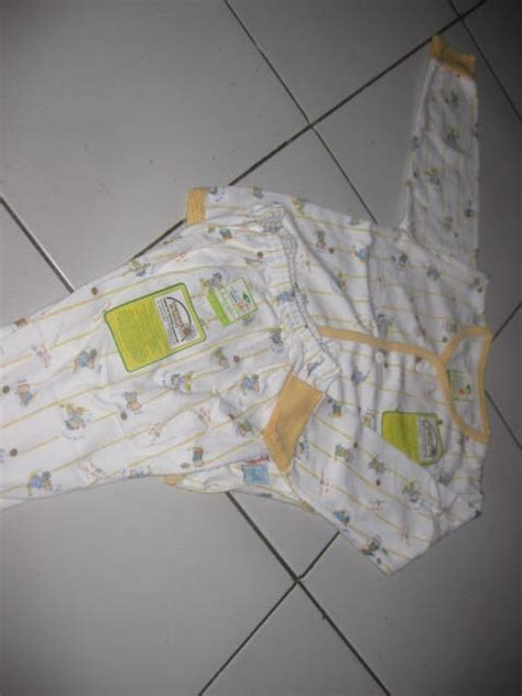 Stelan Velvet Junior S M L Baju Pendek Celana Pendek Best Price grosir eceran baju tidur velvet junior