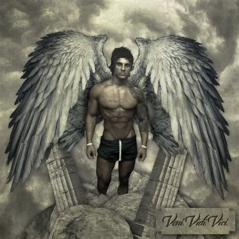 tattoo angel zyzz itt post intredasting rare zyzz stuff srs page 180
