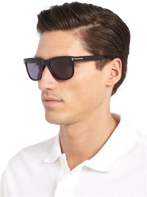 who is tom ford tom ford wayfarer glasses www tapdance org