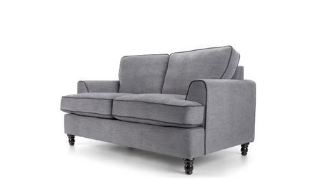 bhs sofa beds bhs sofa beds bonnie sofa bed bhs front room maisie