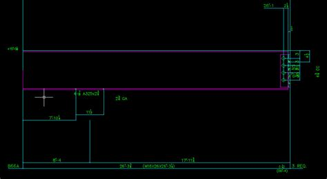 tutorial autocad structural detailing steel structural steel detailing training download storesgget