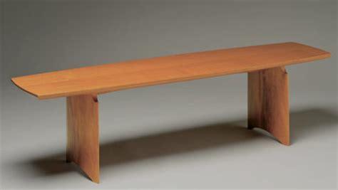 build  hayrake table finewoodworking