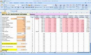 expenditure excel template income and expenditure template for small business 1 excel