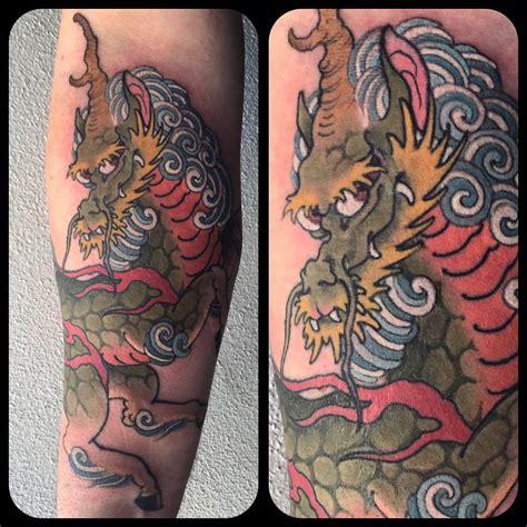 gabbiano tatoo tattoos gabbiano rockland tattoos annenstr 142 58453