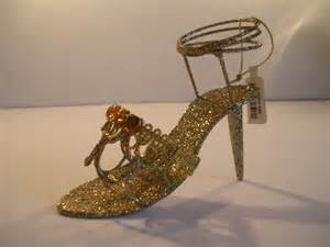 high heel shoe tree store war collectibles for sale