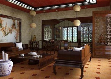 chinese style home decor aziatische interieur idee 235 n inrichting huis com